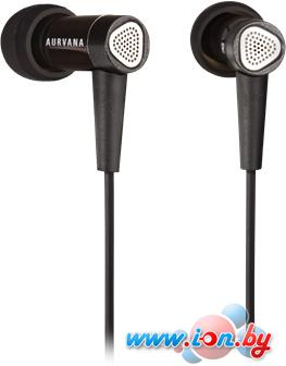 Наушники с микрофоном Creative Aurvana In-Ear2 Plus в Могилёве