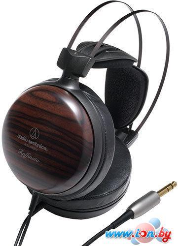 Наушники Audio-Technica ATH-W5000 в Могилёве