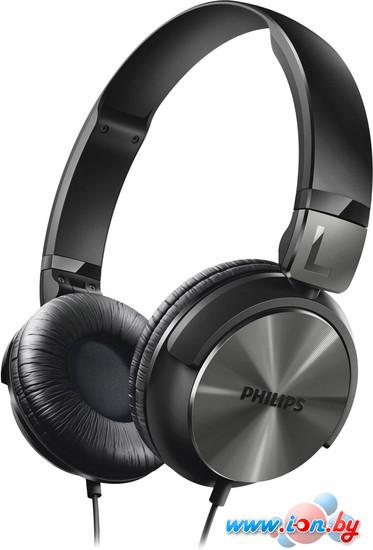 Наушники Philips SHL3160 в Могилёве