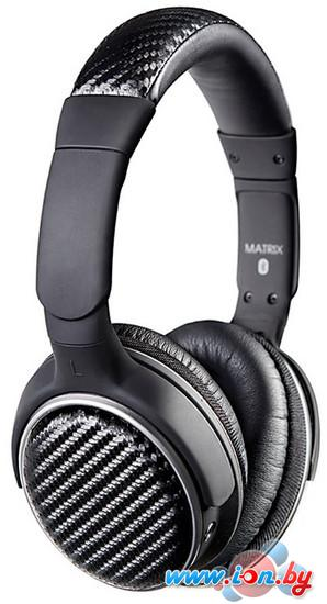 Наушники с микрофоном MEElectronics Air-Fi Matrix2 AF62 в Могилёве