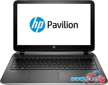 Ноутбук HP Pavilion 15-p260ur (L1T71EA) в Могилёве