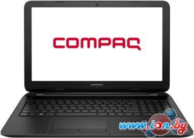Ноутбук HP Compaq 15-f100ur (M7U98EA) в Могилёве