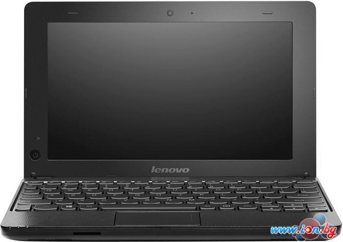 Ноутбук Lenovo E10-30 (59442939) в Могилёве