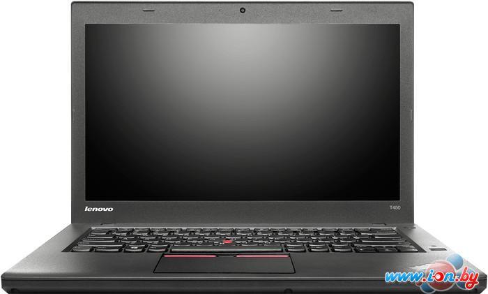 Ноутбук Lenovo ThinkPad T450 (20BV002MRT) в Могилёве