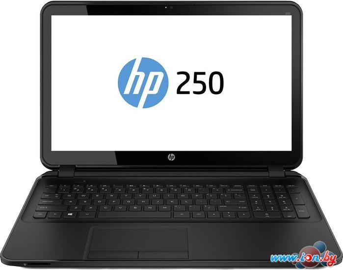 Ноутбук HP 250 G4 (M9S73EA) в Могилёве