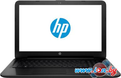 Ноутбук HP 15-ac001ur (N2K26EA) в Могилёве