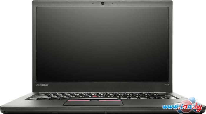 Ноутбук Lenovo ThinkPad T450s (20BX002KRT) в Могилёве