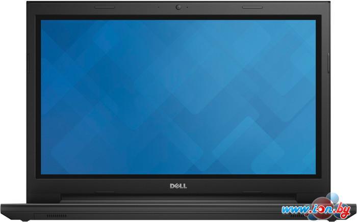 Ноутбук Dell Inspiron 15 3543 (3543-8611) в Могилёве