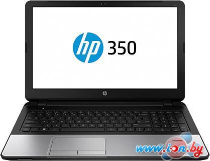 Ноутбук HP 350 G2 (L8C19ES) в Могилёве