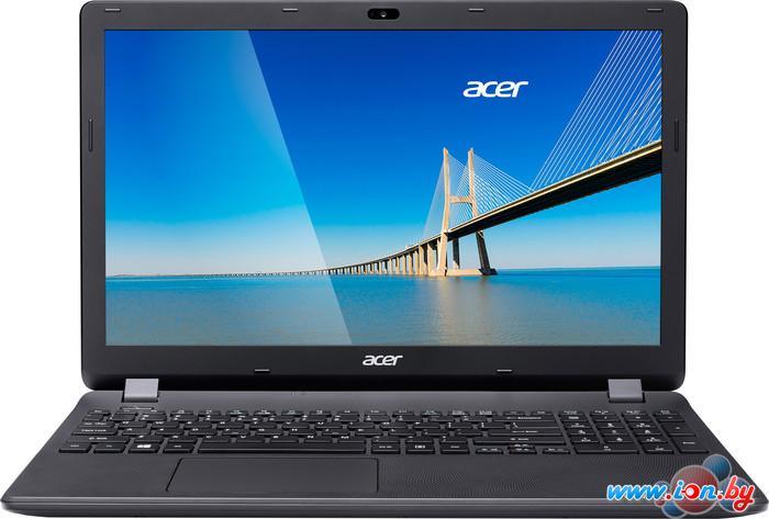 Ноутбук Acer Extensa 2508-P02W (NX.EF1ER.008) в Могилёве