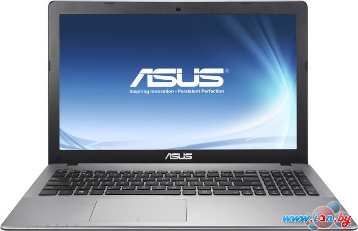 Ноутбук ASUS X550ZE-XO052H в Могилёве