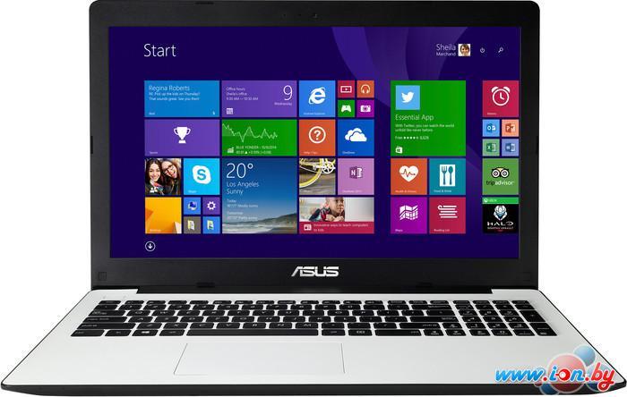 Ноутбук ASUS X553MA-SX847D в Могилёве