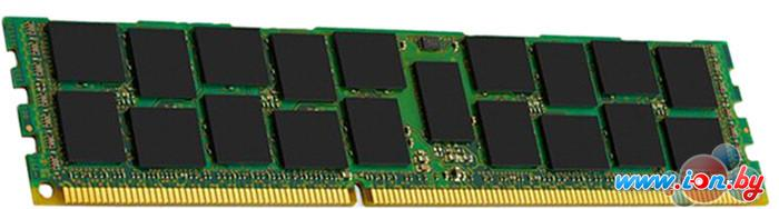 Оперативная память Kingston 4GB DDR3 PC3-14900 (KVR18R13S8/4) в Могилёве