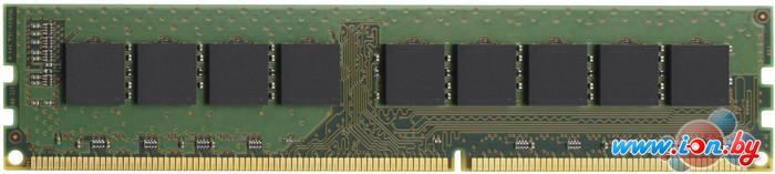 Оперативная память HP 2GB DDR3 PC3-12800 (669320-B21) в Могилёве