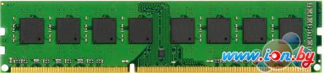 Оперативная память Kingston 2GB DDR3 PC3-12800 (KVR16N11S6/2BK) в Могилёве