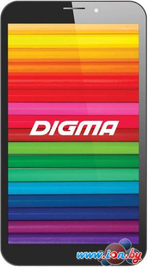 Планшет Digma Platina 7.2 8GB 4G в Могилёве
