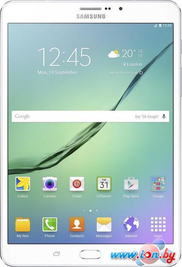 Планшет Samsung Galaxy Tab S2 8.0 32GB White (SM-T710) в Могилёве