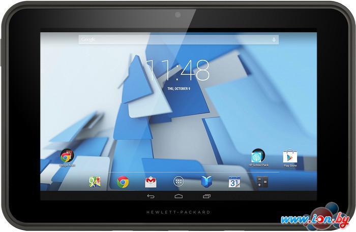 Планшет HP Pro Slate 10 EE G1 16GB 3G (L2J95AA) в Могилёве