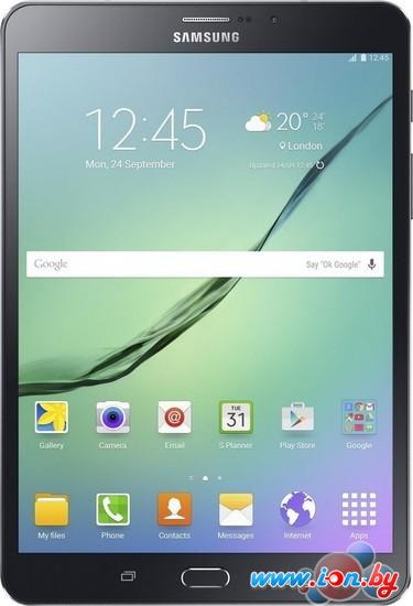 Планшет Samsung Galaxy Tab S2 8.0 32GB Black (SM-T710) в Могилёве