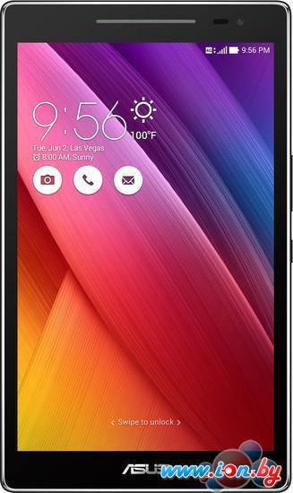 Планшет ASUS ZenPad 8.0 Z380KL-1A016A 16GB LTE Black в Могилёве