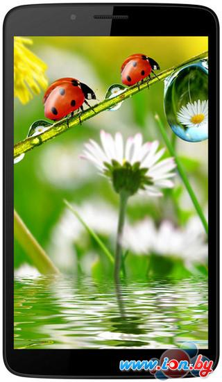 Планшет Flycat Unicum 8 16GB 3G в Могилёве