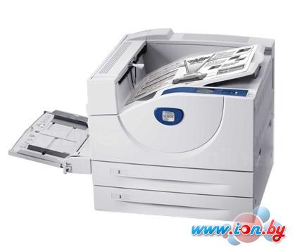 Принтер Xerox Phaser 5550N в Могилёве