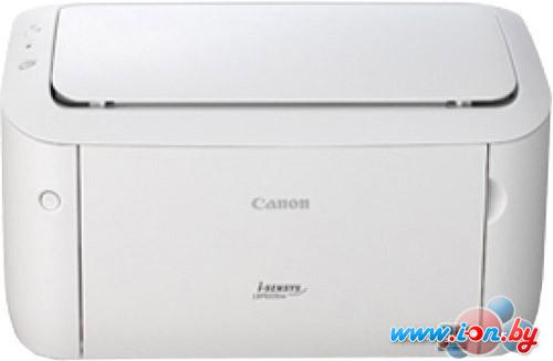 Принтер Canon i-SENSYS LBP6030 в Могилёве