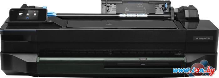 Принтер HP Designjet T120 ePrinter (CQ891A) в Могилёве