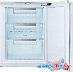 Морозильник Bosch GID 14A50 в Могилёве