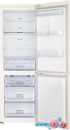 Холодильник Samsung RB33J3420EF в Могилёве