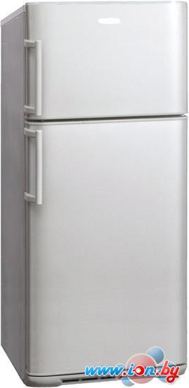 Холодильник Бирюса 136 KL в Могилёве