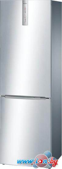 Холодильник Bosch KGN36VL14R в Могилёве