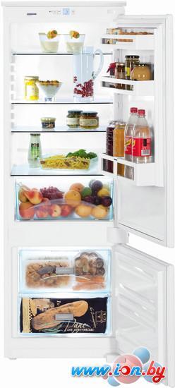 Холодильник Liebherr ICUS 2914 Comfort в Могилёве