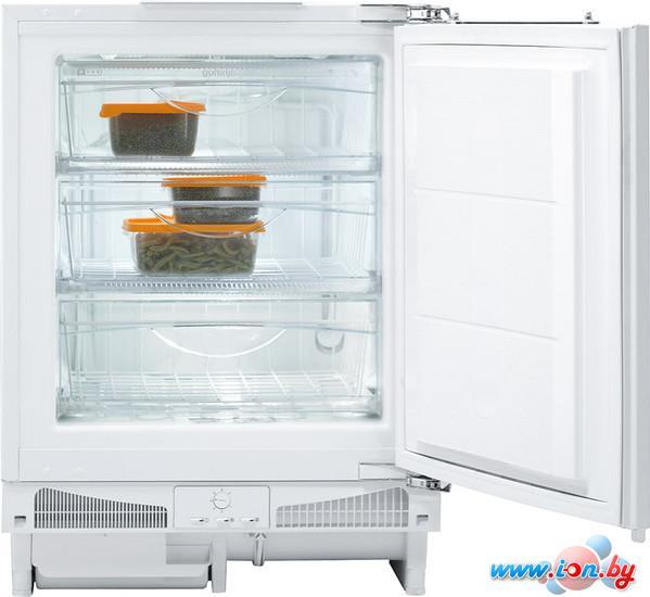 Морозильник Gorenje FIU6091AW в Могилёве