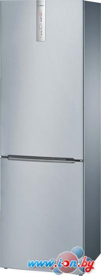 Холодильник Bosch KGN36VP14R в Могилёве