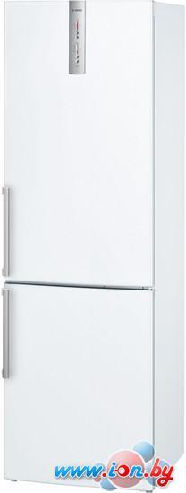 Холодильник Bosch KGN36XW14R в Могилёве