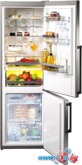 Холодильник Gorenje NRC6192TX в Могилёве