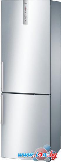 Холодильник Bosch KGN36XL14R в Могилёве