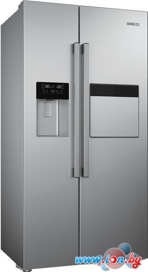 Холодильник BEKO GN 162420 X в Могилёве
