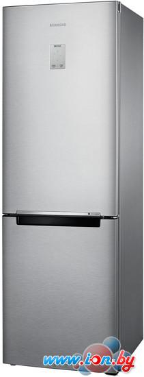Холодильник Samsung RB33J3420SA в Могилёве