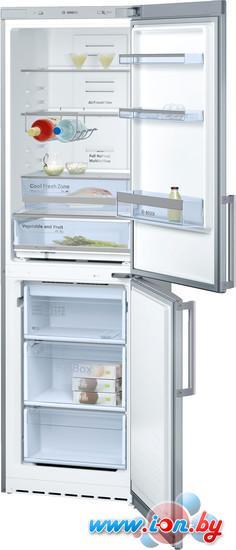 Холодильник Bosch KGN39XL14R в Могилёве