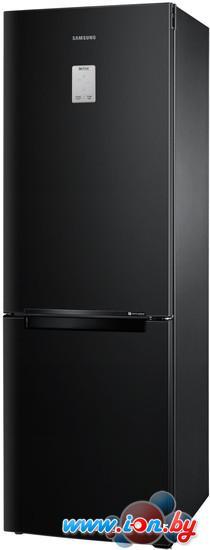 Холодильник Samsung RB33J3420BC в Могилёве