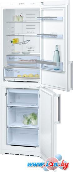 Холодильник Bosch KGN39XW14R в Могилёве