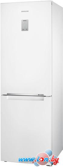 Холодильник Samsung RB33J3400WW в Могилёве