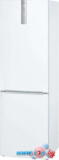 Холодильник Bosch KGN36VW14R в Могилёве