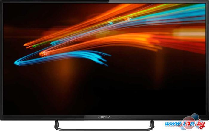 Телевизор Supra STV-LC32T800WL в Могилёве