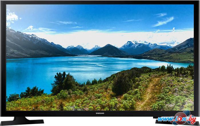 Телевизор Samsung UE32J4000AW в Могилёве