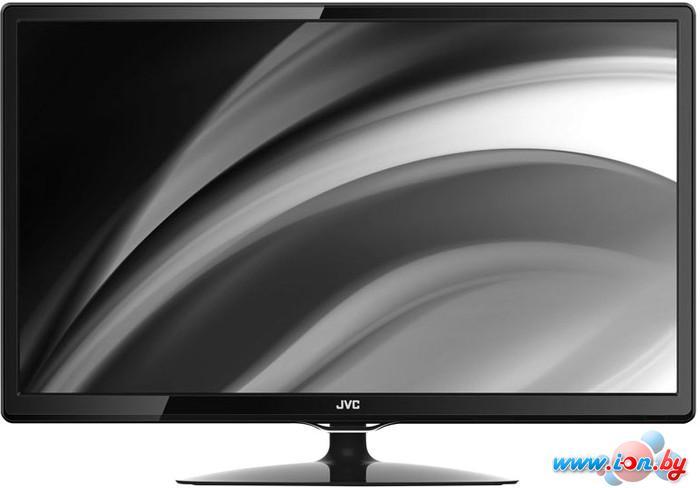 Телевизор JVC LT-22M440 в Могилёве