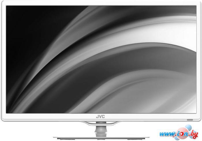 Телевизор JVC LT-24M440W в Могилёве