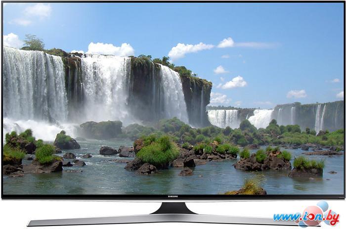 Телевизор Samsung UE40J6200AU в Могилёве